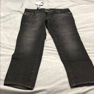 Men's Dolce & Gabana sz 52 jeans